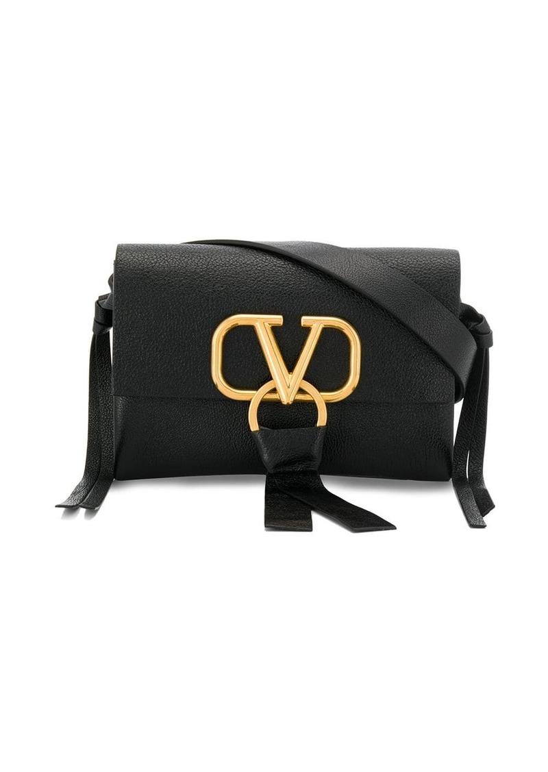 Valentino Garavani VRING belt bag