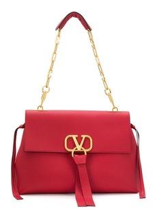 Valentino Garavani VRING chain shoulder bag