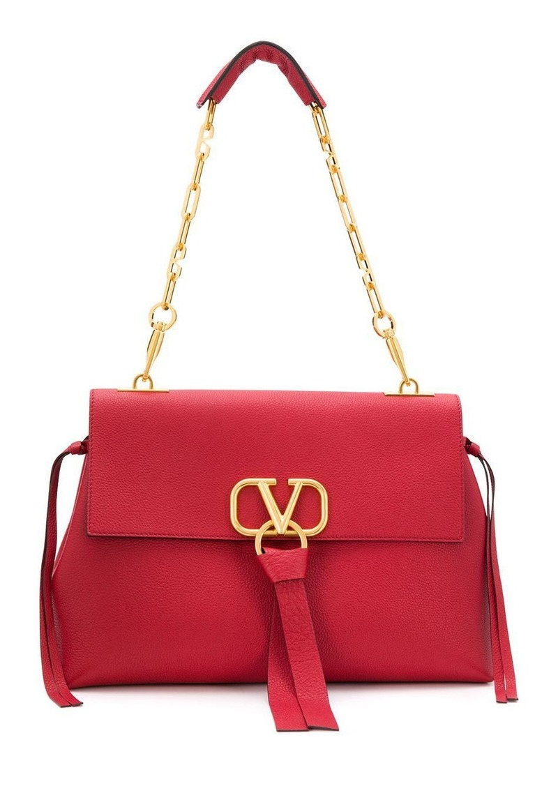 Valentino Garavani VRING chain shoulder bag