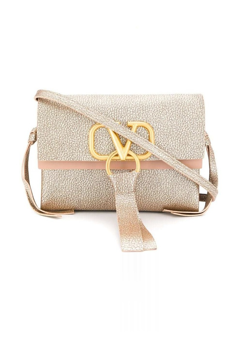 Valentino Garavani VRING cross-body bag