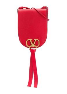 Valentino Garavani VRING crossbody bag