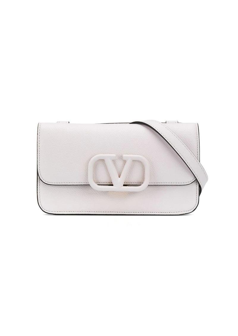 Valentino Garavani VSLING belt bag