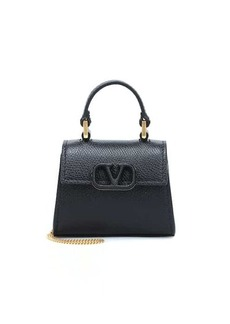 Valentino Garavani VSLING leather belt bag