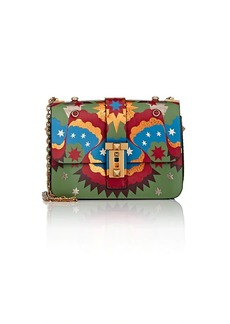 Valentino Garavani Women's Leather Shoulder Bag