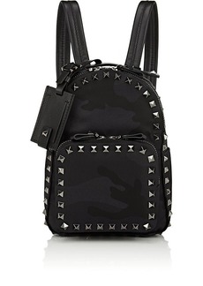 Valentino Garavani Women's Rockstud Mini Backpack