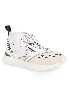 Valentino Heroes Reflext Sneaker (Men)