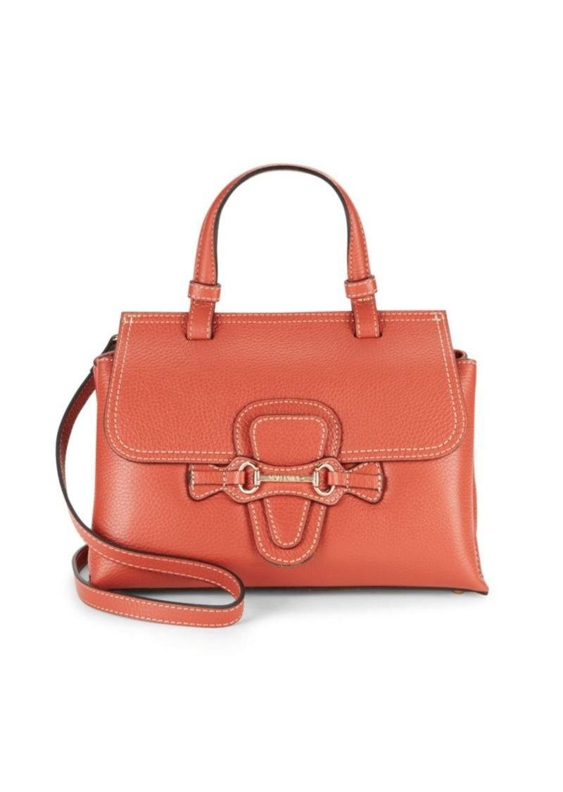 f9488a59fa Mario Valentino Handbags Prices | Stanford Center for Opportunity ...