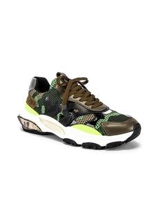 Valentino Low-Top Sneaker