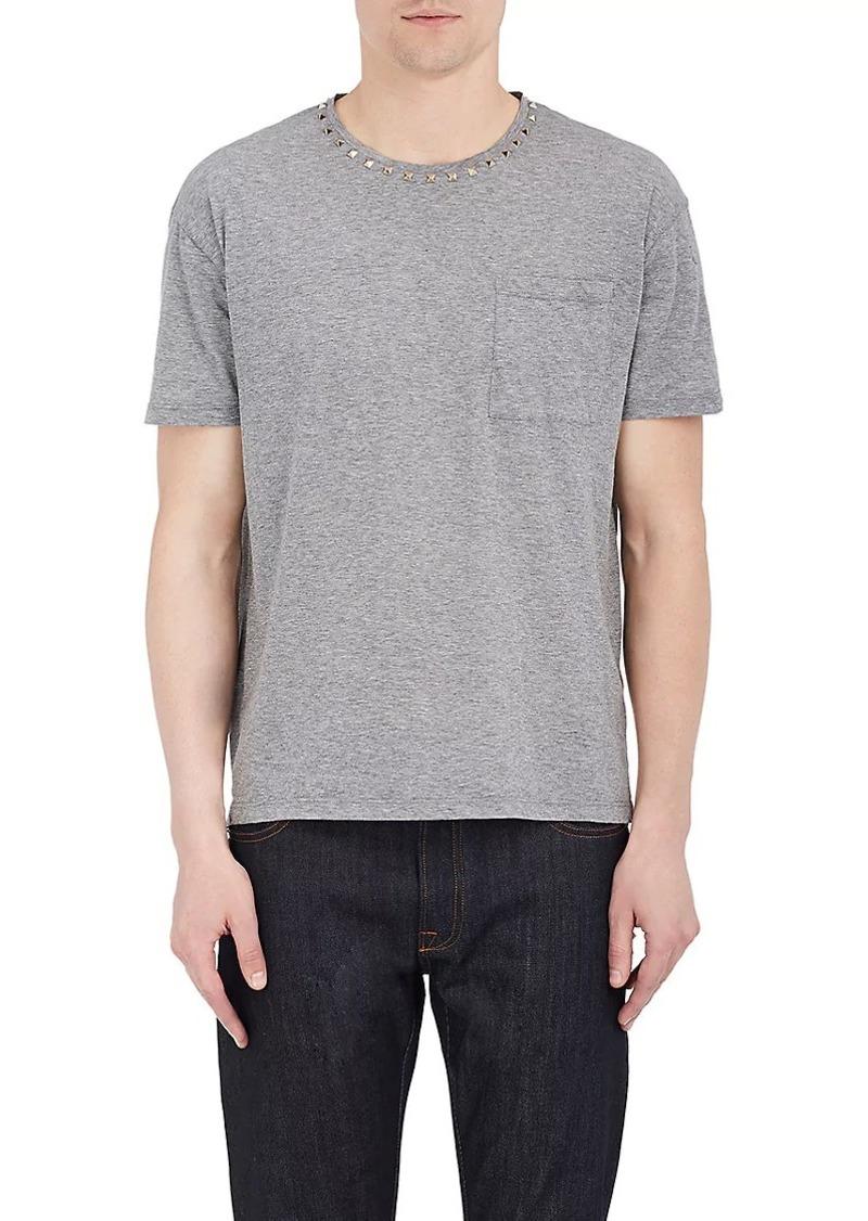 39eb4110 valentino-valentino-mens-studded-collar-cotton-t-shirt-abvdaa8d716_zoom.jpg