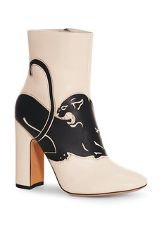 Valentino Panther Boot (Women)