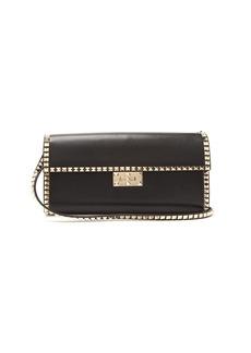 Valentino Rockstud small leather bag