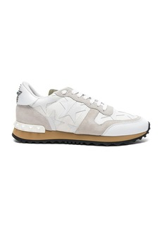 Valentino Runner Sneakers