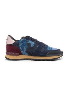 Valentino Runner Sneakers