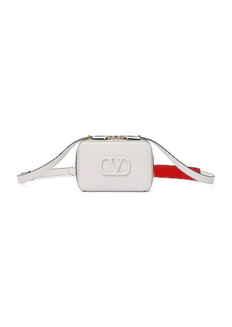 Valentino Small VSling Crossbody Bag