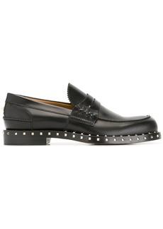 Valentino Garavani Soul Rockstud loafers