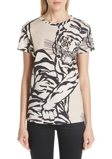 Valentino Tiger Re-Edition Tee