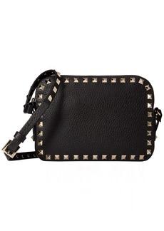 Valentino Top Handle Bag Lw2b0809vsf0no