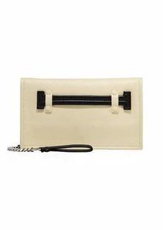 Valentino Garavani Valentino Extra-Small Clutch Bag