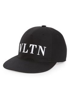 Valentino VLTN Ball Cap