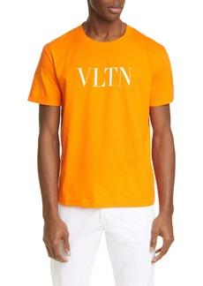 Valentino VLTN Graphic Tee