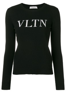 Valentino VLTN sweater
