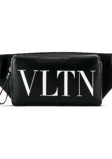 Valentino Waist Bag