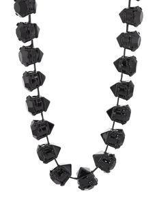 Valentino Women's Beaded Necklace