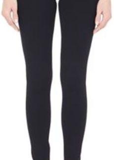 Valentino Women's Compact Knit Leggings