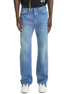 Valentino x Levi's® 517™ 1969 Re-Edition Bootcut Jeans