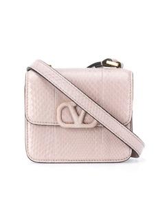Valentino VLOGO crossbody bag