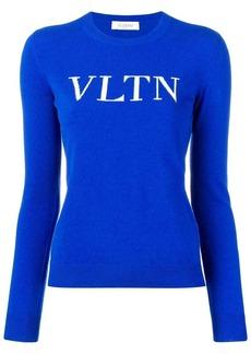 Valentino VLTN jumper