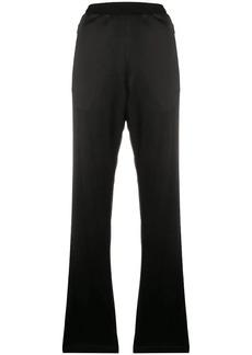 Valentino VLTN track pants