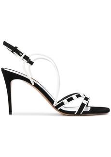 VLTN Valentino Garavani Free Rockstud sandals