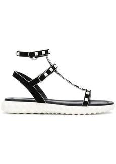 VLTN Valentino Garavani Free Valentino sandals