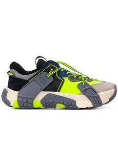 Valentino VLTN Wof sneakers