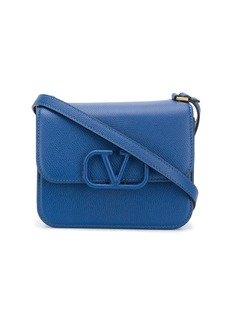 Valentino VSLING logo crossbody bag