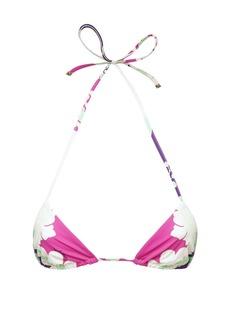Valentino World Arazzo Bikini Set