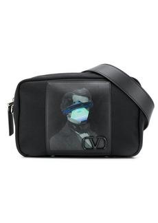 x Undercover Valentino Garavani belt bag