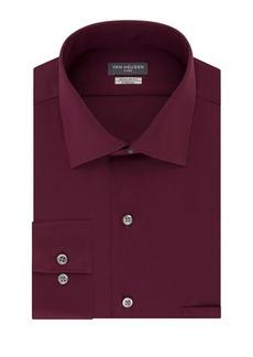 Van Heusen Classic Dress Shirt