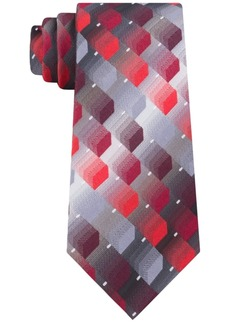 Van Heusen Men's Assorted Classic Ties