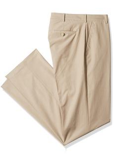 Van Heusen Men's Big and Tall Flex Straight Fit Chino Pant  32W X 38L