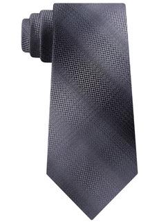 Van Heusen Men's Cameron Classic Plaid Tie