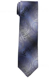 Van Heusen Men's Chad Paisley Tie