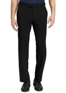 Van Heusen Men's Flex Straight-Fit Dress Pants