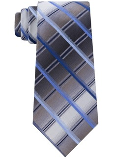 96f9ea6672b9 On Sale today! Van Heusen Van Heusen Men's Tie Right Pre-Tied Slim ...