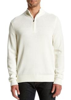 Van Heusen Men's Pullover Sweater