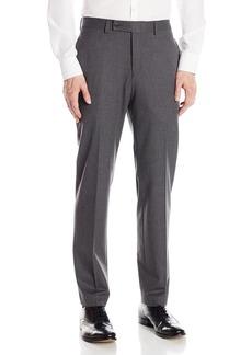Van Heusen Men's Slim Fit Flex Stretch Suit Separate Pant
