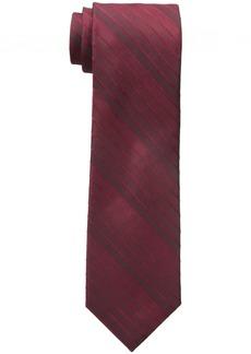 Van Heusen Men's Solid Tie