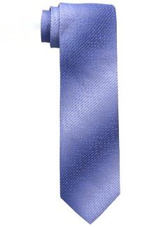 Van Heusen Men's Super Solid Tie