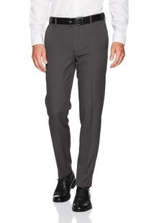 Van Heusen Men's Traveler Slim Fit Pant  36W X 29L